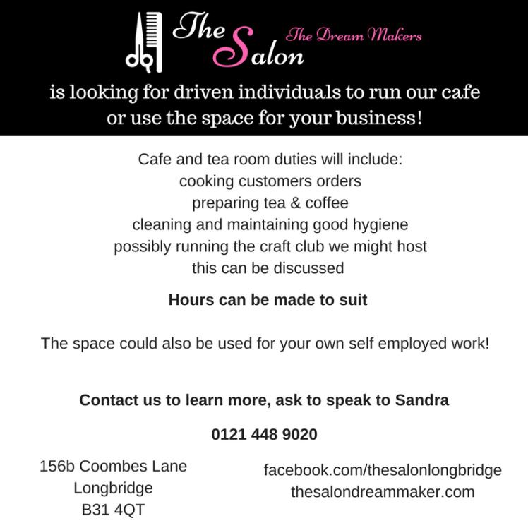 cafe-job-posting-1