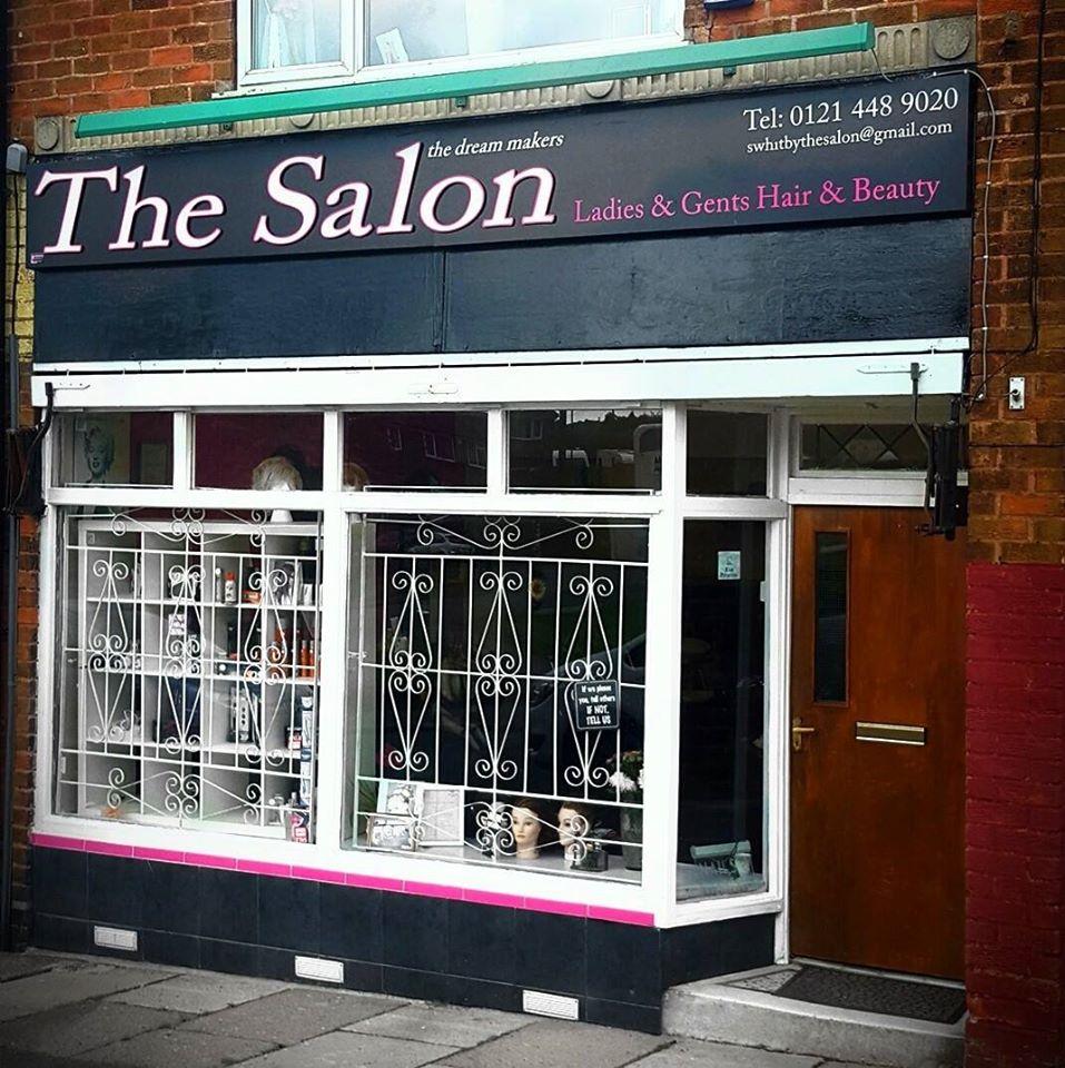 salon-front